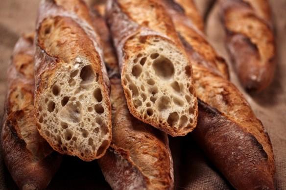 fr-poolish-baguette-11