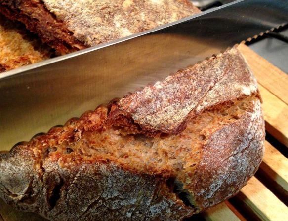 pão_corte