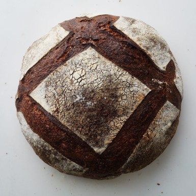 bas-best-bread-hashtag-loaf-1024x1024