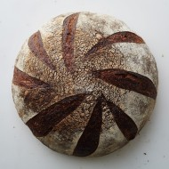 bas-best-bread-radial-loaf-1024x1024