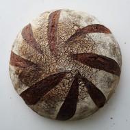 bas-best-bread-radial-loaf-1024x1024