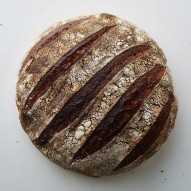 bas-best-bread-stripes-loaf-1024x1024
