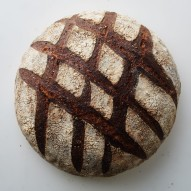 bas-best-bread-tic-tac-toe-loaf-1024x1024