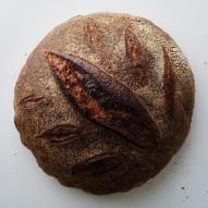 bas-best-bread-wheat-staff-loaf-1024x1024
