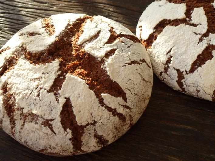 Resultado de imagem para pão rustico