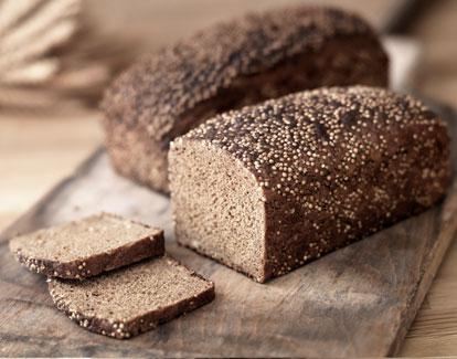 breadsrussianborodinsky